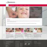 screenshot http://www.osteopathiebrummelhuis.nl/