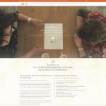 screenshot http://www.acta-elementus.nl/
